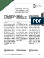 paper quamtum.pdf