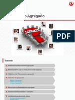 II161_U1_S2_Plan Agregado_Primera parte_VF.pdf