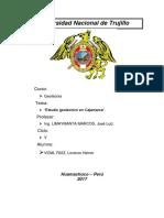 ESTUDIO GEOTECNICO.docx