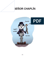 El Senyor Chaplin