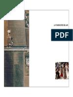 La_Fundacion_de_las_Ciudades_del_Valle_C.pdf