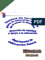 planeacion-matrogimnasia.pdf