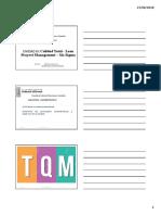 TQM-SixSigma part1.pdf