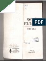 Poetia folclorica,Ovidiu Bîrlea.pdf