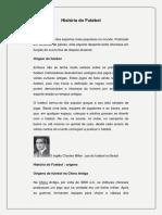História do Futebol.pdf