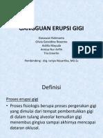 29408_Gangguan Erupsi Gigi