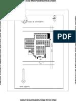 mapa pulgas-Presentación1