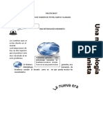 DOC-20170131-WA0025.docx