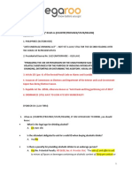 C_180527_18-048_Questionaire-Philippines.docx