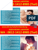 0812-1412-8985 (Tsel) Jual Ladyfem Di Jakarta, Beli Ladyfem Di Jakarta, Toko Ladyfem Di Jakarta, Distributor Ladyfem Di Jakarta