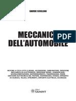 S Somm Meccanica Auto