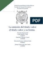 DERECHO-EMPRESARIAL-TRABAJO-FINAL (1).pdf