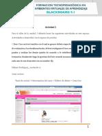 Actividad 3_ Diego Vasconez Plataforma