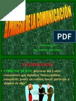 Comunicacion Upt 1-Trabajo1
