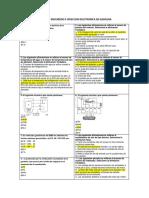 2doEXAMEN ENCENDIDO E INYECCION ELECTRONICA DE GASOLINA-1.docx