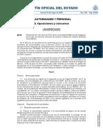 BOE-A-2018-6915.pdf