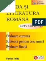72906473-Limba-şi-Literatura-Romană-pentru-clasa-a-7-a.pdf
