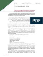 3250-2018.pdf