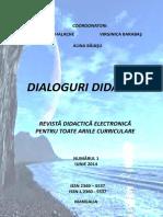Revista Dialoguri didactice.pdf