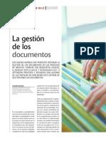 UNEFebrero2012_ISO30300_CBustelo.pdf