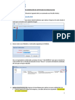 Guia Para Usurios-solicitud de Coa Online_senasa
