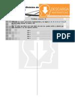 06-DESCARGAR-MULTIPLICACIÓN-Y-DIVISIÓN-DE-NÚMEROS-ENTEROS (1).doc