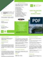mnoticia_6540_20_2.pdf