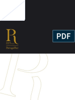 Brochura PortugalRur - FR
