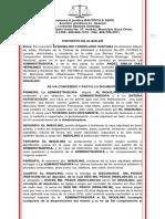 Contrato de Alquiler.casa Angel Emilio Diaz Hernandez (1)