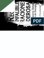 38846810-Magia-blanca.pdf