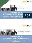 Manual Del Estudiante - Diplomado de Seguridad de La Informacion Cap 3