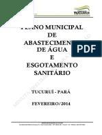 PMAE_Tucurui_PRELIMINAR_(1)