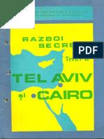 Tel Aviv si Cairo.pdf