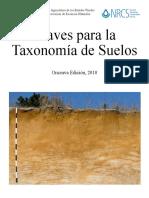 Taxonomía 2010.pdf