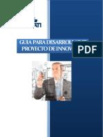 Guia Proyecto Innovacion