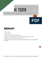 1. Rheology (1).pptx