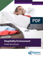 hotel_sector_brochure_2016.pdf