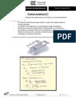ENUNCIADO Producto Académico N°1 (1) MATERIAL