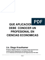 TI-APLICACIONES PROFESIONALES CP-LA.pdf