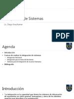 40. Ti-fce-uba- u5- Integracion de Sistemas