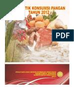 Statistik_Konsumsi_2012.pdf