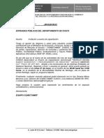 OFICIO DE INVITACION (1).pdf