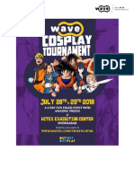 Wave Cosplay Tournament Rules 2018.pdf