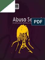 libro_abusosexual.pdf