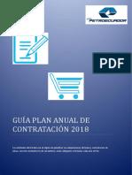 GUÍA-PLAN-ANUAL-DE-CONTRATACIÓN-2018.pdf