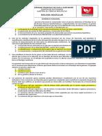PREGUNTAS BIOMOL SEMINARIO 1.docx