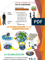 Gestion Expo