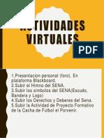 ACTIVIDADES VIRTUALES.pdf