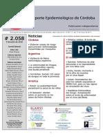 REC-2058.pdf