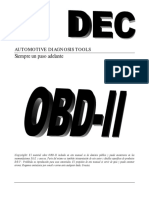 Manual OBD_II.pdf